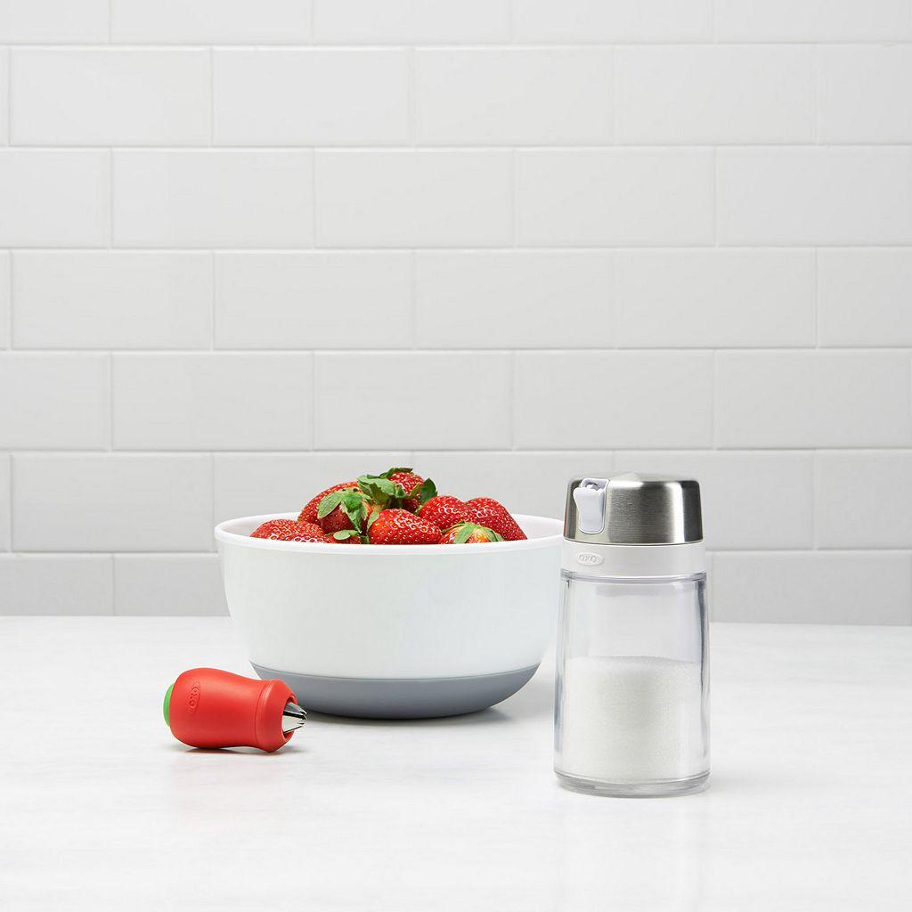 OXO Sugar Dispenser
