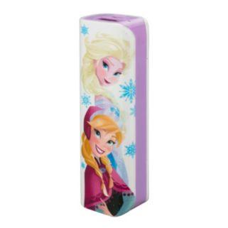 Disney's Frozen 2200mAh Power Bank Charger