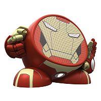 Marvel Iron Man Rechargeable Bluetooth Speaker