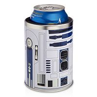 Star Wars R2-D2 Can Cozy by ThinkGeek