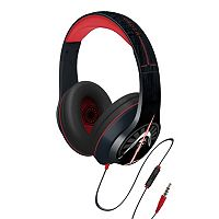 Star Wars: Episode VII The Force Awakens LED Color-Changing Headphones by iHome