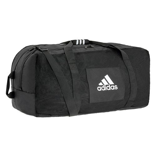 adidas Team Carry Duffel Bag