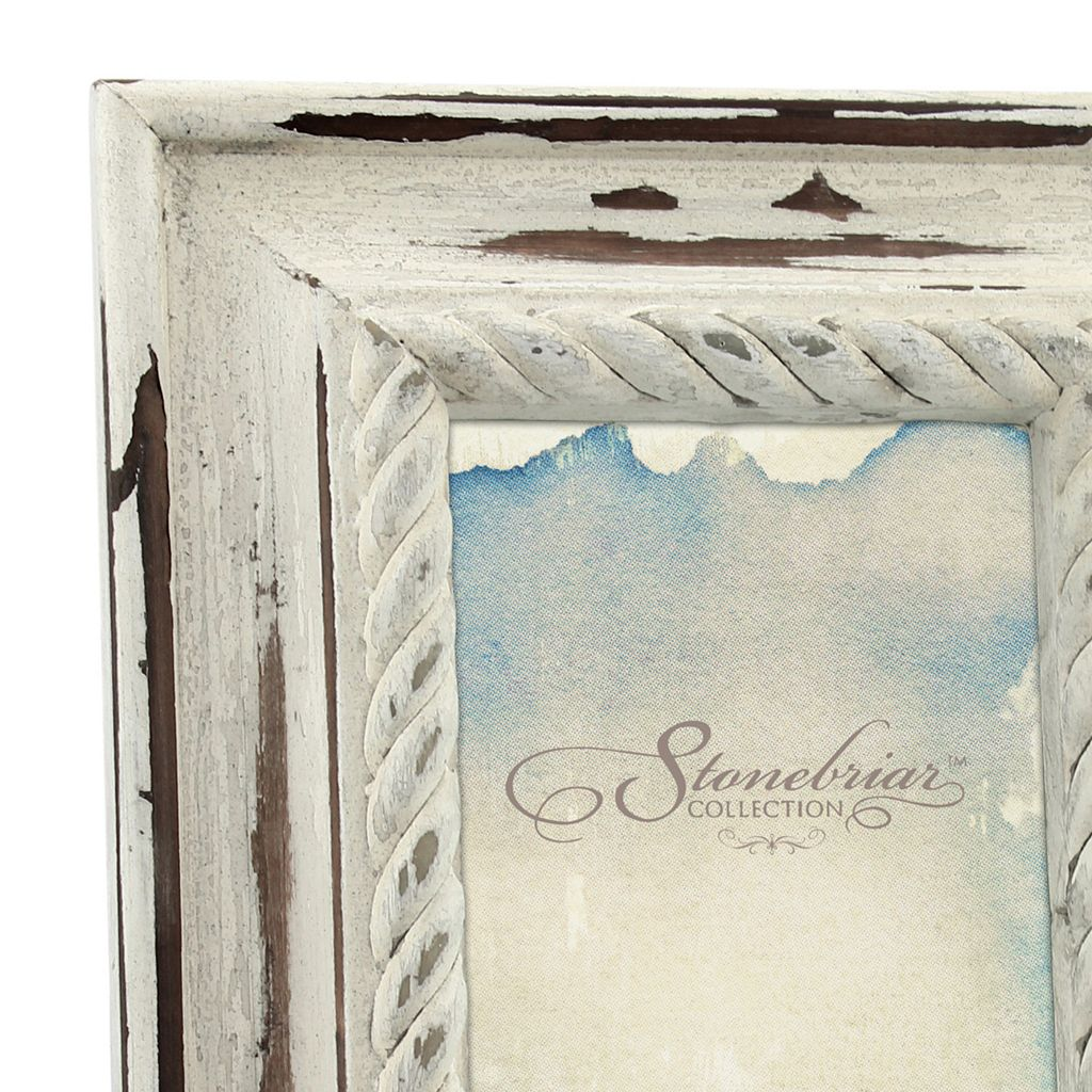 Stonebriar Collection 4