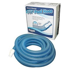 Haviland Above Ground Pool Hose