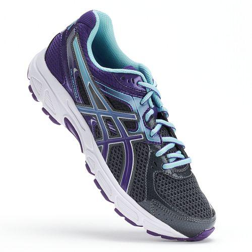 Asics Gel Contend 2 Women's Running Shoes Size 8