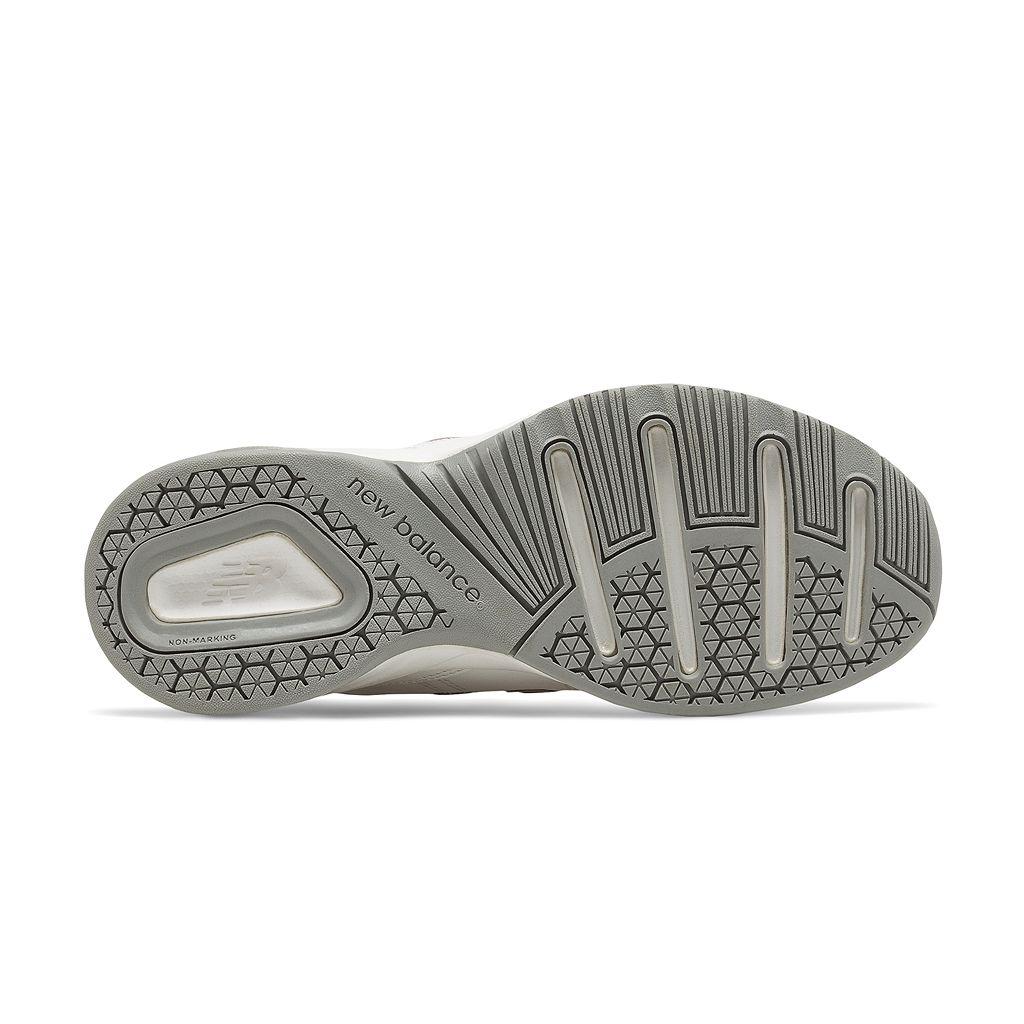New Balance 619 Women's Cross-Training Shoes