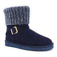 LAMO Hurricane Women's Boots