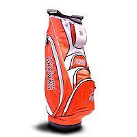 Team Golf Cleveland Browns Victory Cart Bag