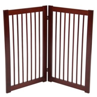 Primetime Petz 36-Inch 360 Degree Pet Gate Extension Kit