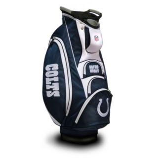 Team Golf Indianapolis Colts Victory Cart Bag