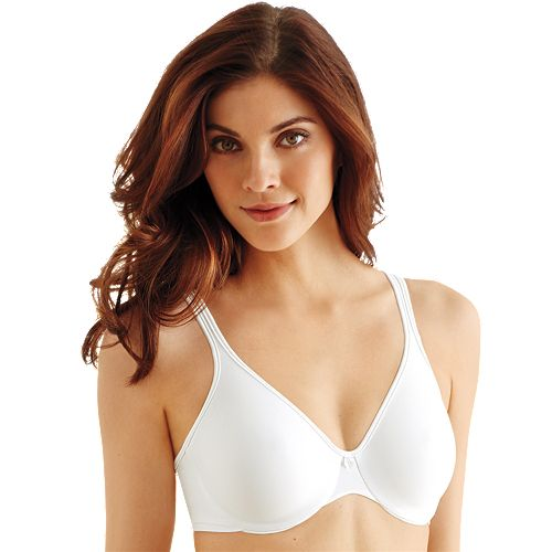 dacd5012c2c80 Bali Bra  Full-Figure Bra Passion for Comfort Bra 3383