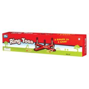 Toysmith Ring Toss