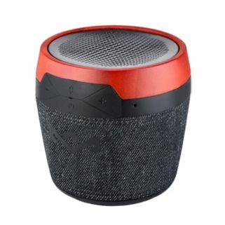 Marley Chant Mini Bluetooth Speaker