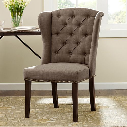Madison Park Lydia Dining Chair