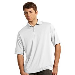 Men's Antigua Exceed Performance Golf Polo