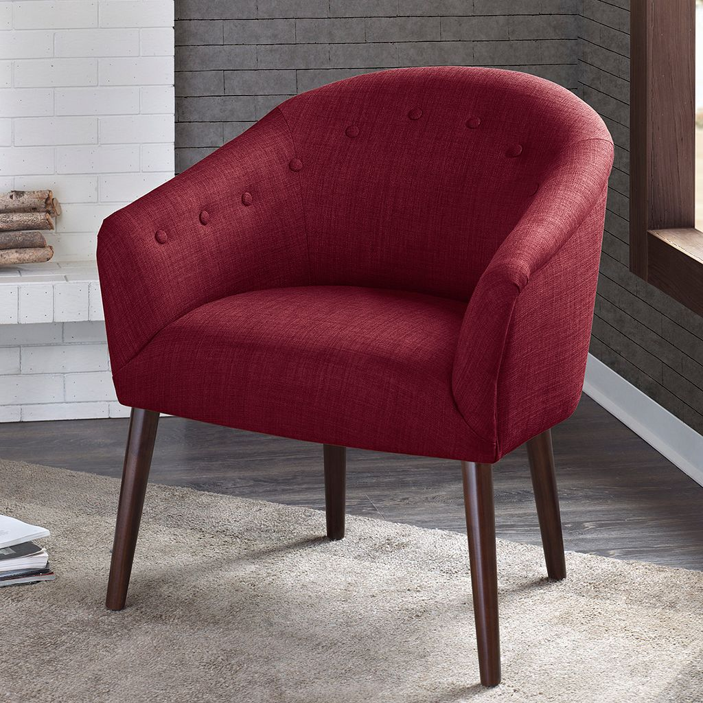 Madison Park Kyrin Accent Chair