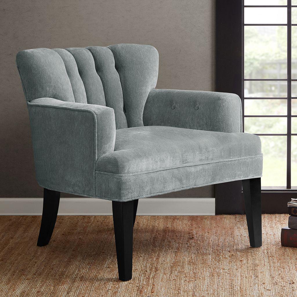 Madison Park Gianna Chair