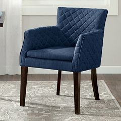 Madison Park Nicole Dining Chair