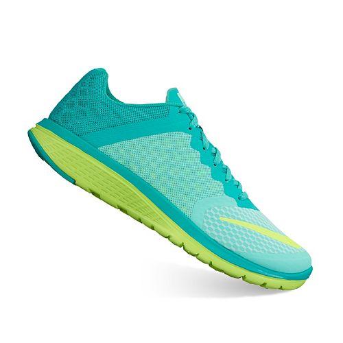 reputable site 08e1c d70a4 Nike FS Lite Run 3 Women's Running Shoes