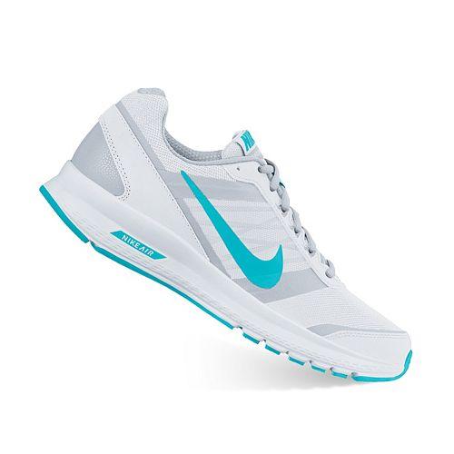 96085ed2d2e28 Nike Air Relentless 5 Women s Running Shoes