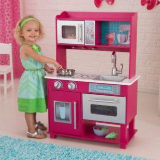 KidKraft Gracie Kitchen