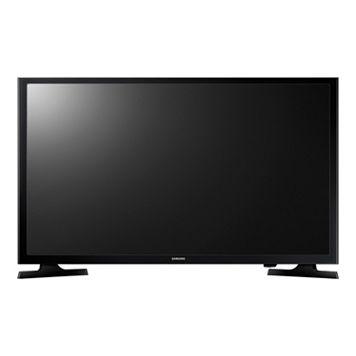 Samsung 32-Inch 720p 60hz LED TV (UN32J4000)