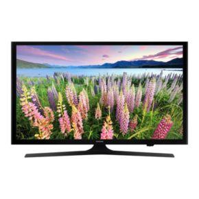 Samsung 50-Inch 1080p 60hz LED Smart TV (UN50J5200)