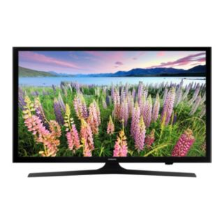 Samsung 50-Inch 1080p 60hz LED Smart TV (J5200)