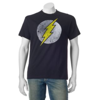 Men's The Flash Tee