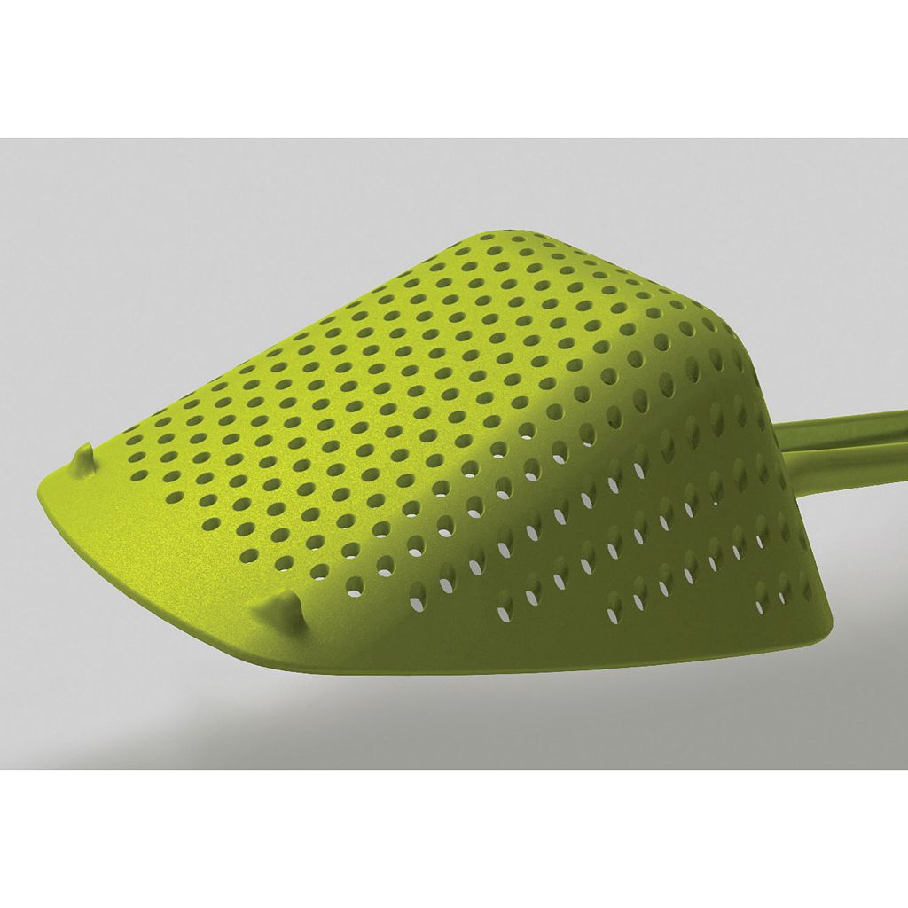 Joseph Joseph Scoop Plus 15-in. Spoon