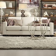 HomeVance Caldwell Sofa