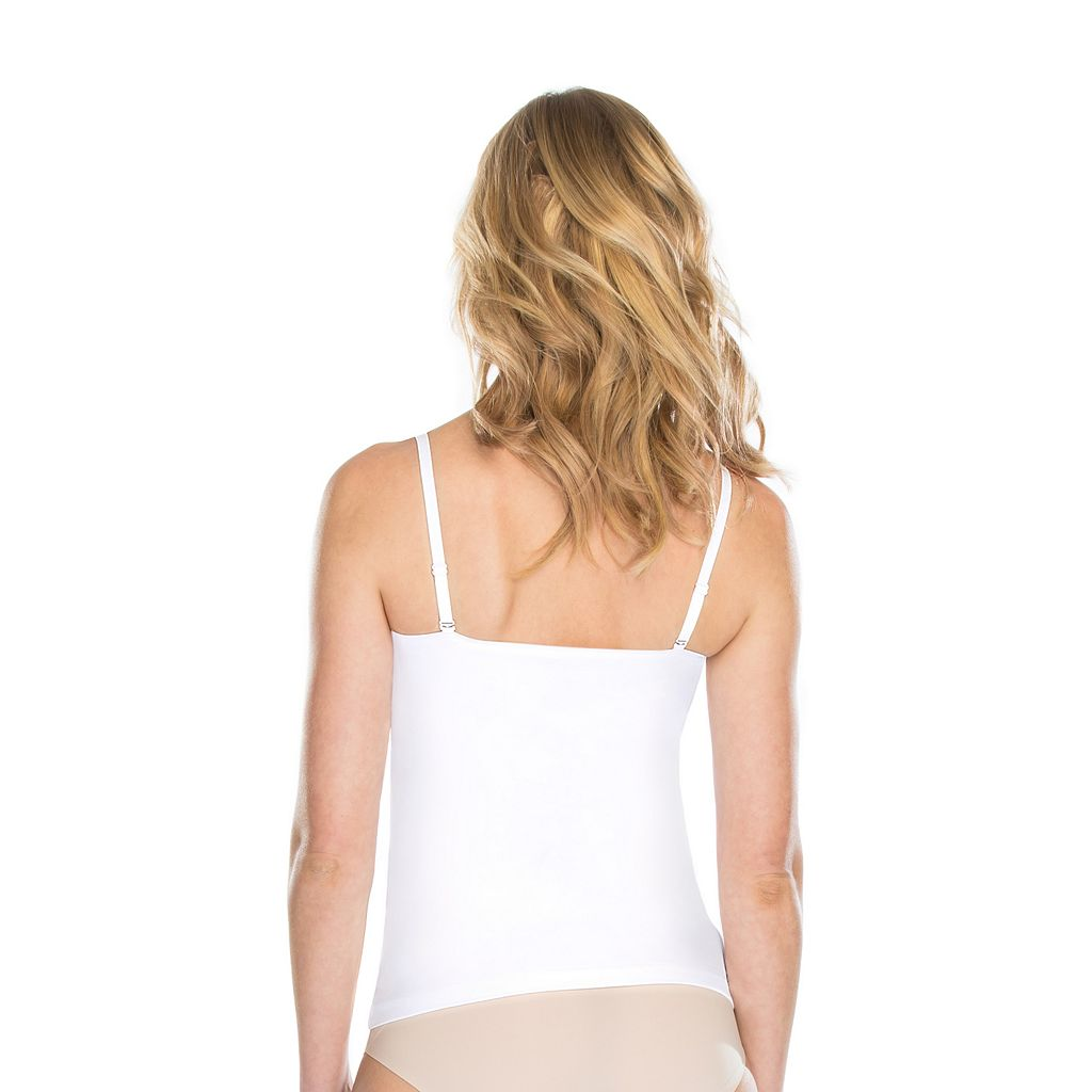 Red Hot by Spanx Top Form Shaping Cami FS3415 - Women's