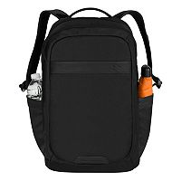 Travelon Anti-Theft Classic Plus Laptop Backpack