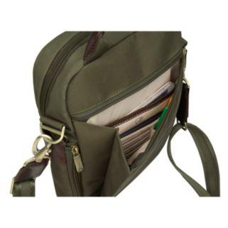 Travelon Anti-Theft Classic Plus Tour Bag