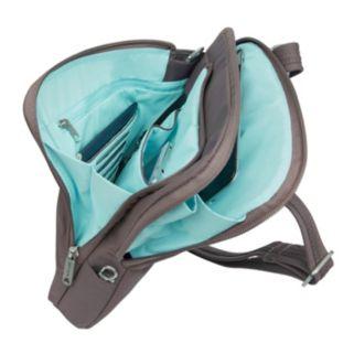 Travelon Anti-Theft Classic Light Slim Bag