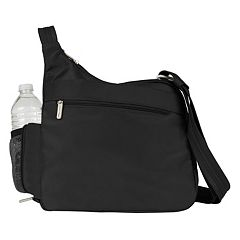 Messenger Bags - Accessories | Kohl's