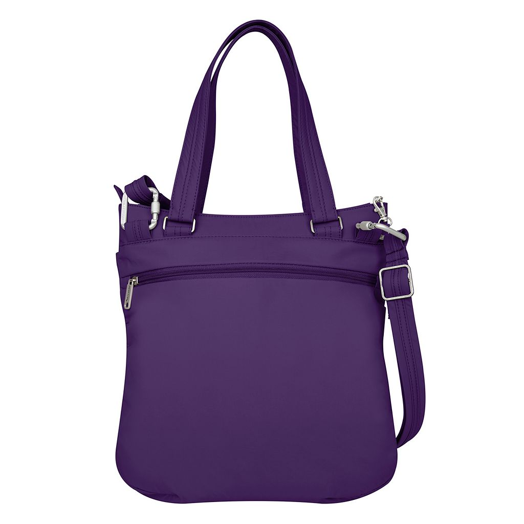 Travelon Anti-Theft Classic Light Tote