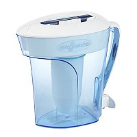 ZeroWater 10 cupWater Filter Pitcher