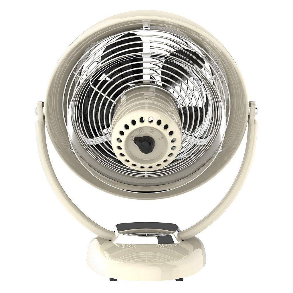Vornado VFAN Sr. Vintage Air Circulator