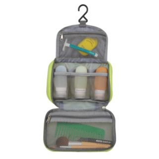 Travelon Hanging Compact Toiletry Organizer
