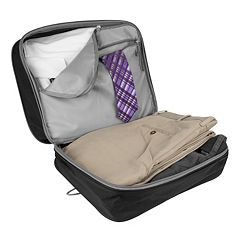 Travelon Expandable Travel Packing Cube