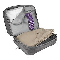 Travelon Expandable Travel Packing Cube