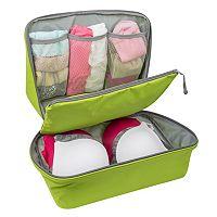 Travelon Multi-Purpose Travel Packing Cube
