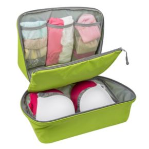 Travelon Multi-Purpose Travel Packing Cube