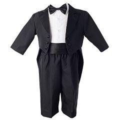 American Originals Tuxedo - Baby Boy