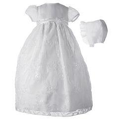 Baby Dresses- Clothing - Kohl&-39-s