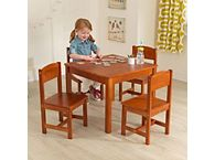 Kids' Furniture Sets