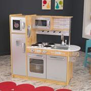 KidKraft Uptown Kitchen