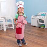 KidKraft Tasty Treats Chef Accessory Set