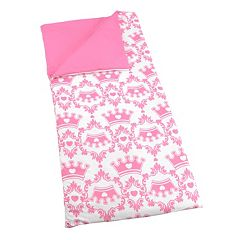 KidKraft Sleeping Bag
